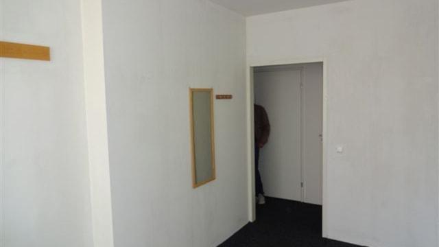 Tongelresestraat 445A & 445A-01