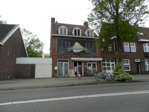 Tongelresestraat 445A & 445A-01, 5641 BW Eindhoven