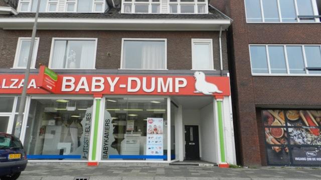 Eindhoven verhuurde woningen