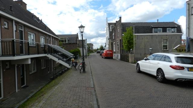Dorpsstraat 114