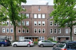 Crynssenstraat 57-I, 1058 XV Amsterdam