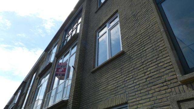 Vastgoedbelegging Den Haag