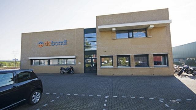Arnhemseweg 2-6