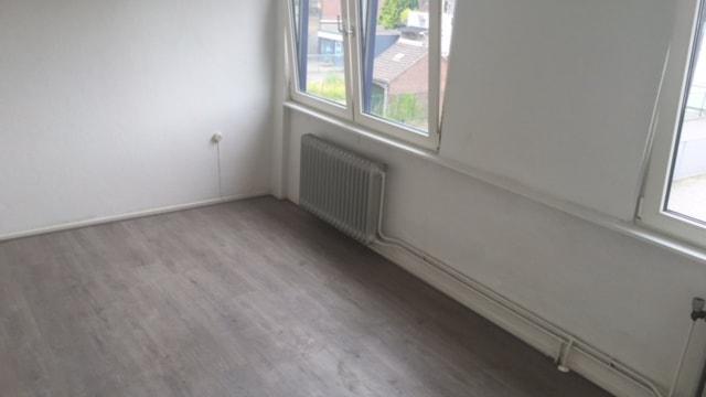 Mathijs Heugenstraat 3