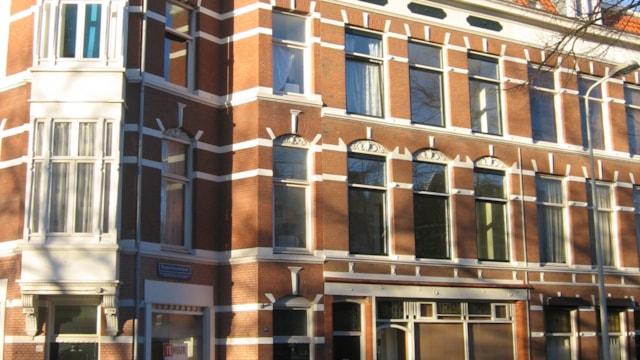 Vastgoedinvestering Den Haag