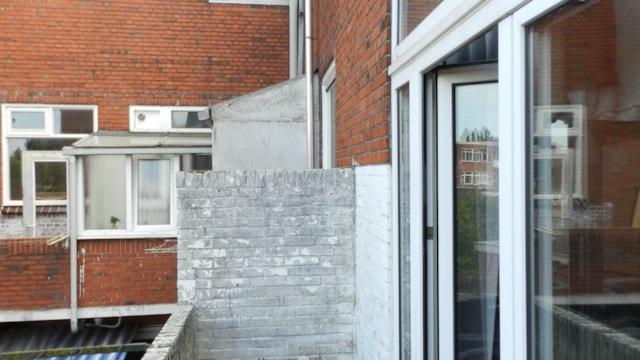 Kamerverhuur Groningen