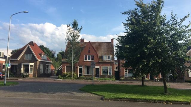 Noorderstraat 68