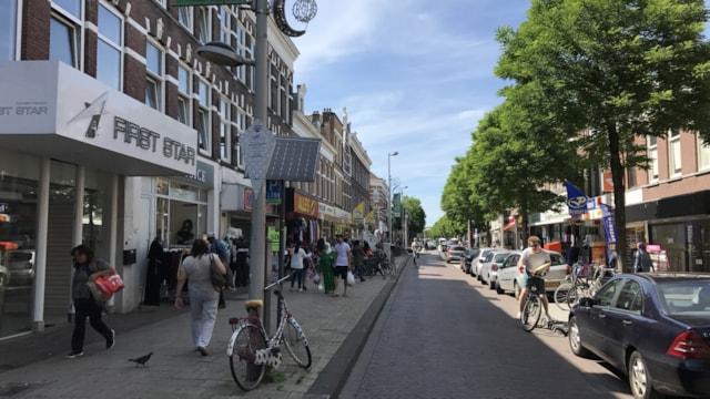 Noorderboulevard
