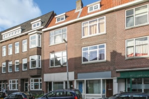 Katendrechtse Lagedijk 453A, B-01, B-02, 3082 GB Rotterdam