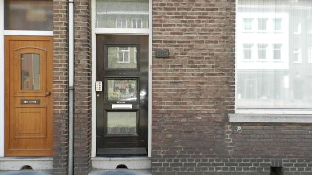 Beleggen in Maastricht