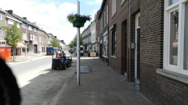 Investeren in Limburg