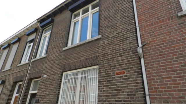 Beleggen in Limburg