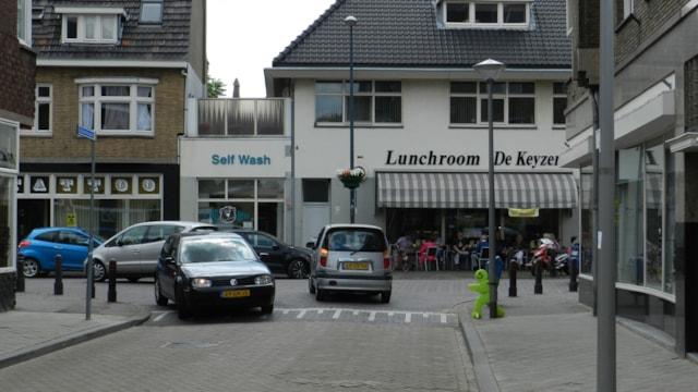 Frankenstraat 189 A,B,C