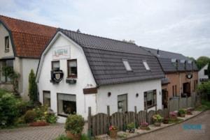 Maasdijk 49, 5321 NG Hedel