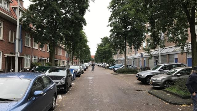 Marktweg 394