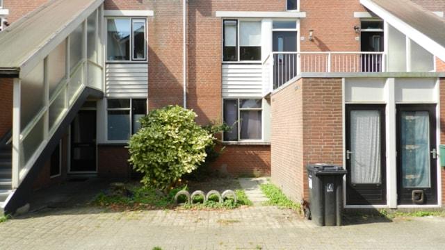 Beleggen in Groningen