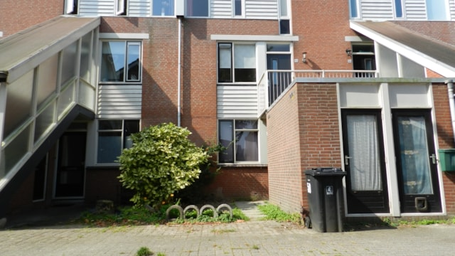 Investeren in Groningen