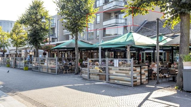Markt 15a