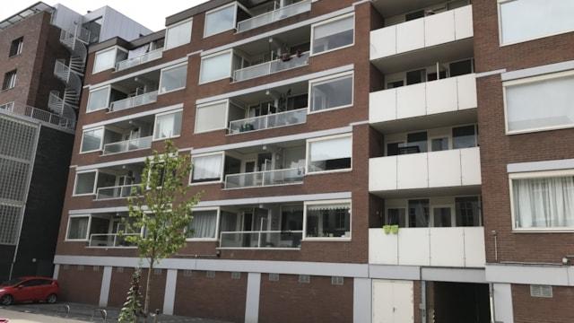 Lage Nieuwstraat 364