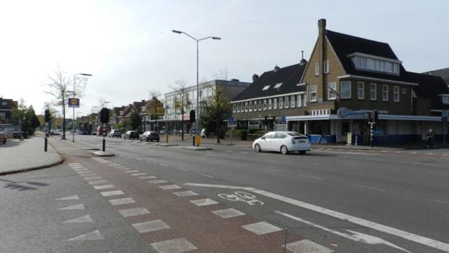Korianderstraat 102