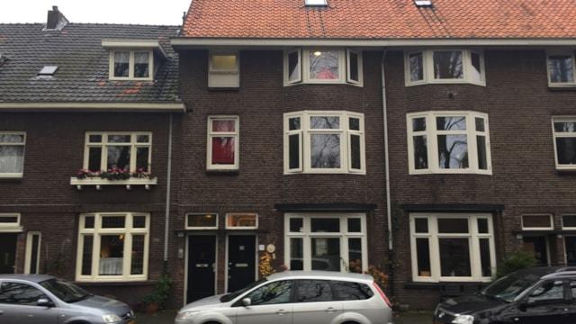 Beleggingsobject Den Bosch