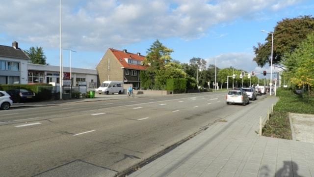 Graafseweg 259