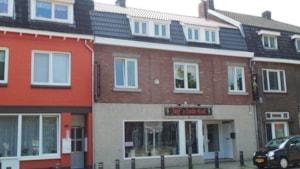 Burgemeester Lemmensstraat 267, 267A & 267B, 6163 JH Geleen
