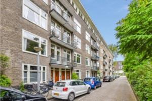 Ferguutstraat 10-2, 1055 SW Amsterdam