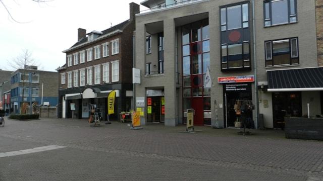 Hoofdstraat 47