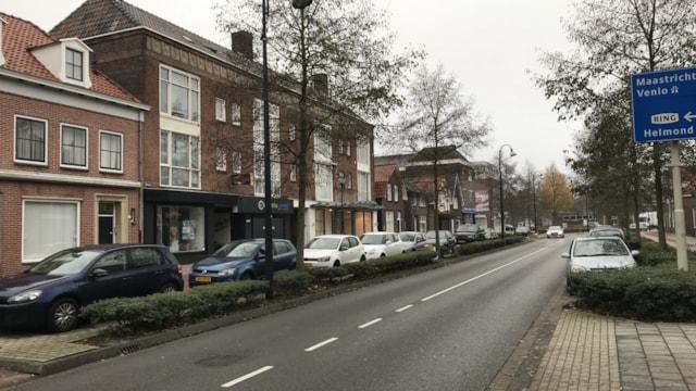 Leenderweg 113A & 117 + Heistraat 47G01