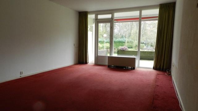 Park Boswijk 401