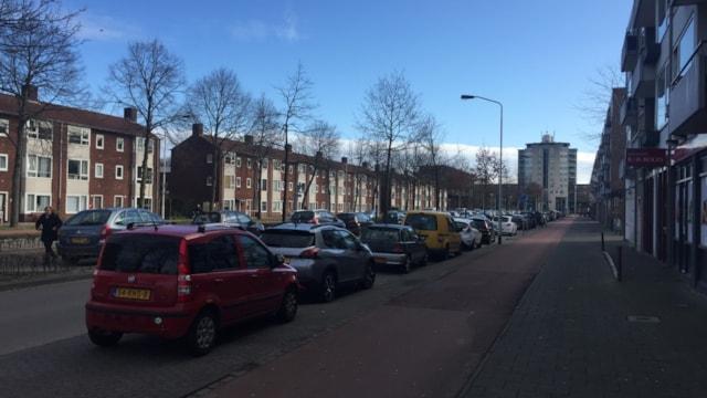 Sint Ignatiusstraat 40