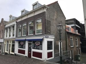 Broersveld 2 - Groenendal 3, 3111 LH Schiedam