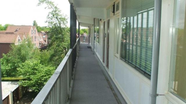 Catharina van Rennesstraat 78 en 148