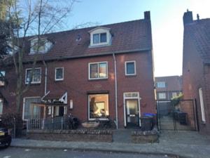 Samuel de Langestraat 17, 5654 GE Eindhoven