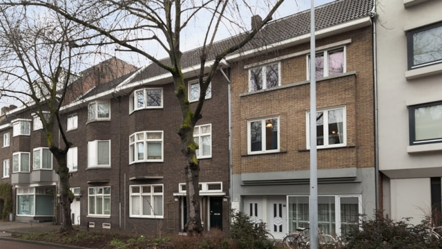 Heerderweg 49