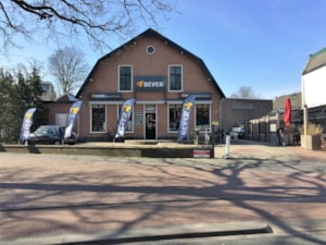 Havenstraat 16, 1211 KL Hilversum