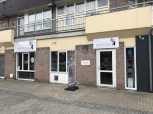 Sellekamp 2 en 4, 8014 DR Zwolle
