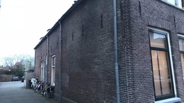 Holkerstraat 41, 41a en 41b