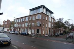 Ligusterstraat 109a, 2563 VC Den Haag