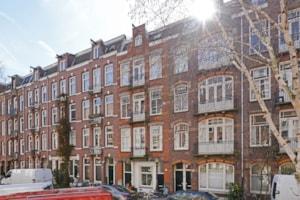 Hasebroekstraat 21-2, 1053 CL Amsterdam