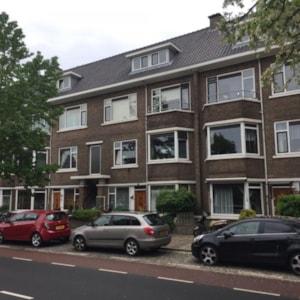 Nieuw aanbod op Beleggingspanden.nl