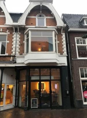 De Heurne 13abc, 7511 GV Enschede