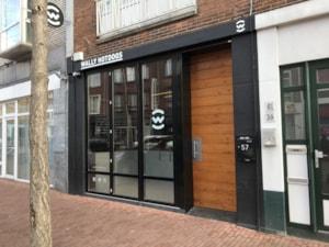 Hertogstraat 57/St. Josephhof 9, 6511 RW Nijmegen