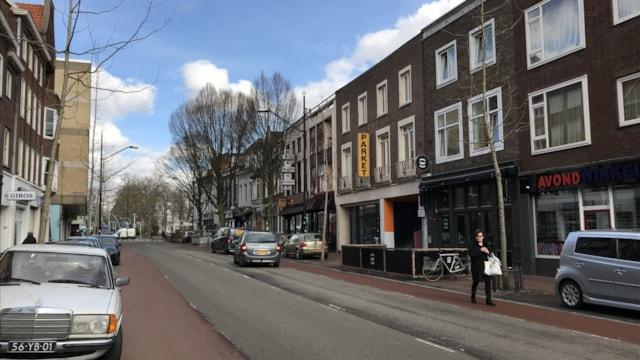 Hertogstraat 57/St. Josephhof 9