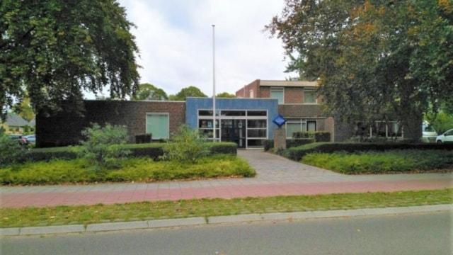 Heerde - Zwolseweg 50