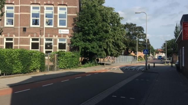 Assendorperstraat 117 en 119