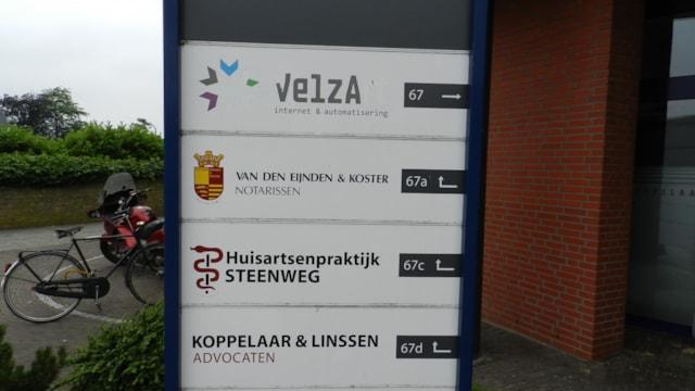 Steenweg 67, 67a, 67b, 67c, 67d