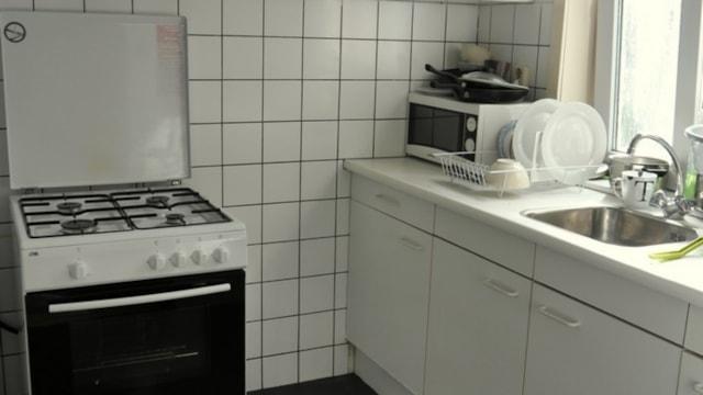 Duijvendrechtstraat 39/41