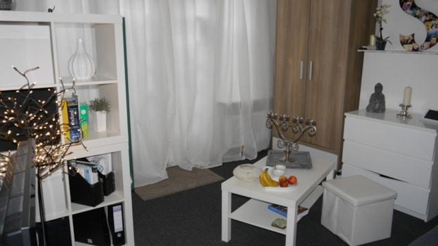 Paul Krugerstraat 158-160
